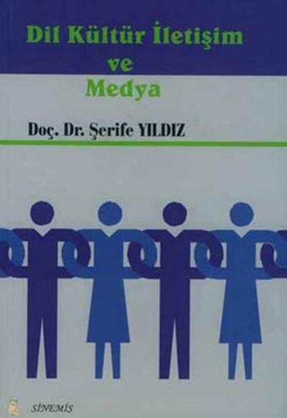 Dil Kültür İletişim ve Medya.pdf