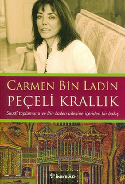 Peçeli Krallık.pdf