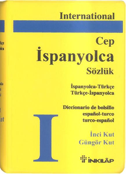 Küçük İspanyolca Sözlük.pdf