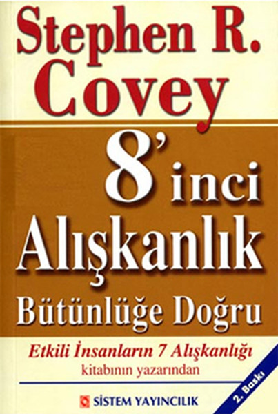 8inci Alışkanlık - Bütünlüğe Doğru.pdf