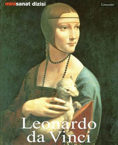 Leonardo Da Vinci-Mini Sanat Dizisi.pdf