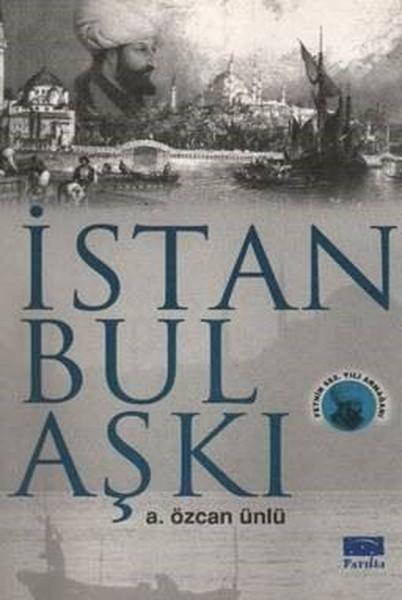 İstanbul Aşkı.pdf
