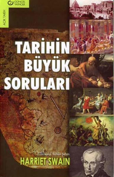 Tarihin Büyük Soruları.pdf