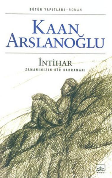 İntihar-Zamanımızın Kahramanı.pdf