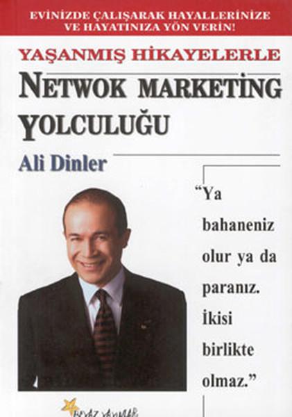 Yaşanmış Hikayelerle Network Marketing Yolculuğu.pdf
