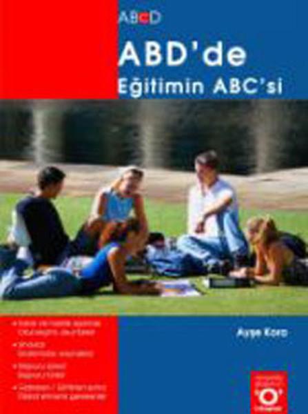ABD de Eğitimin ABCsi.pdf