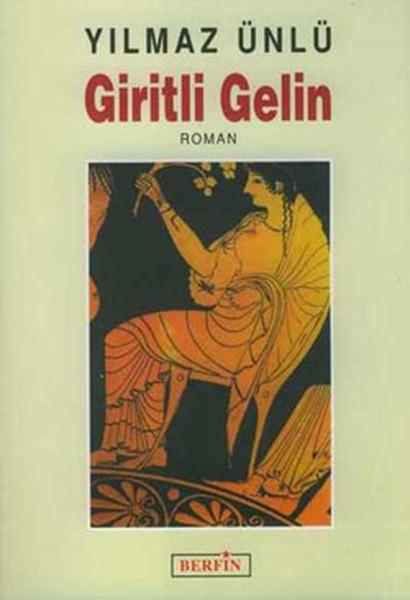 Giritli Gelin.pdf