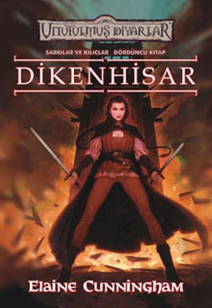 Unutulmuş Diyarlar-Dikenhisar.pdf