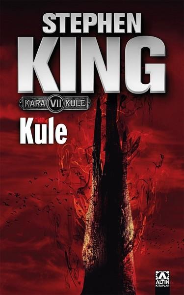 Kule - Kara Kule Serisi 7.Kitap.pdf