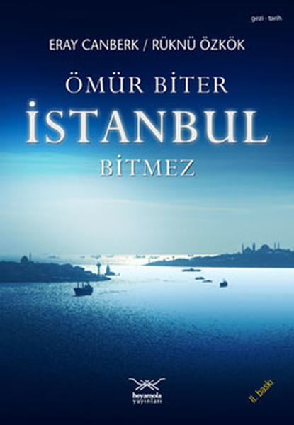 Ömür Biter İstanbul Bitmez.pdf