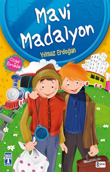 Mavi Madalyon.pdf