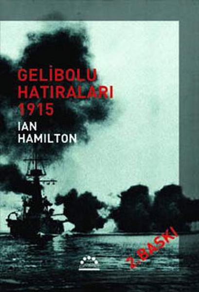 Gelibolu Hatıraları 1915.pdf