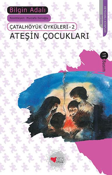 Ateşin Çocukları.pdf