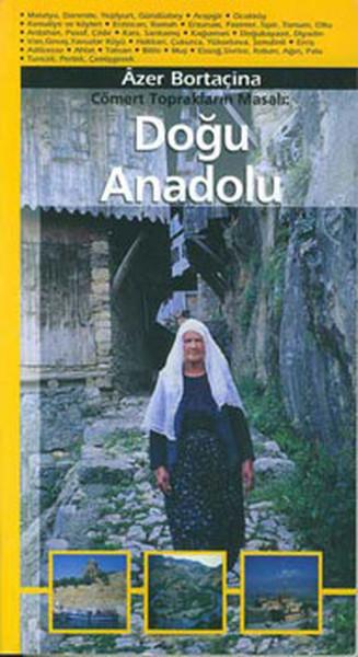 Doğu Anadolu.pdf