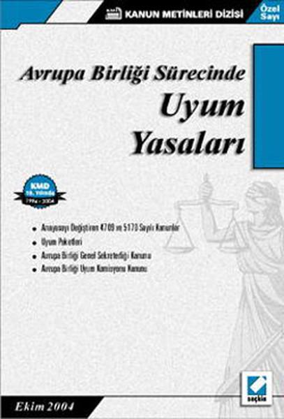 Avrupa Birliği Sürecinde Uyum Yasaları.pdf