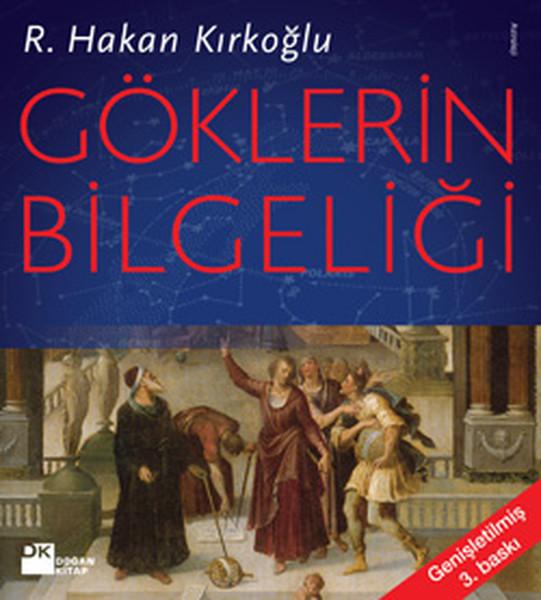 Göklerin Bilgeliği.pdf