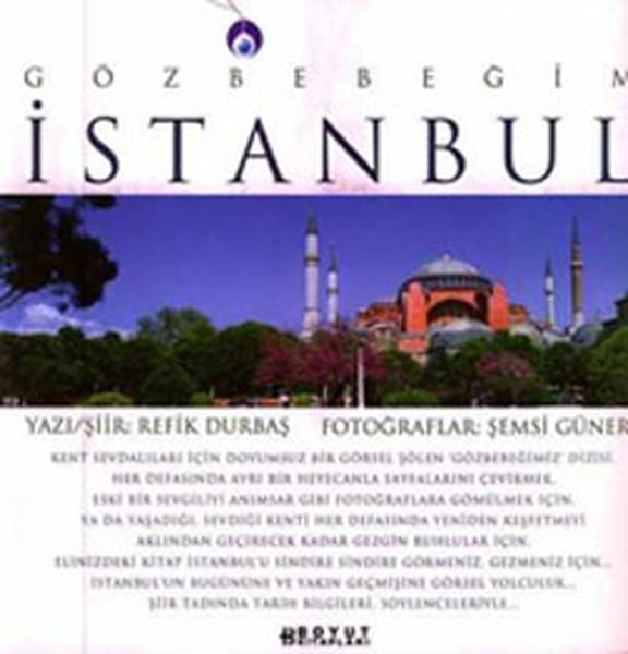 Gözbebeğim İstanbul.pdf