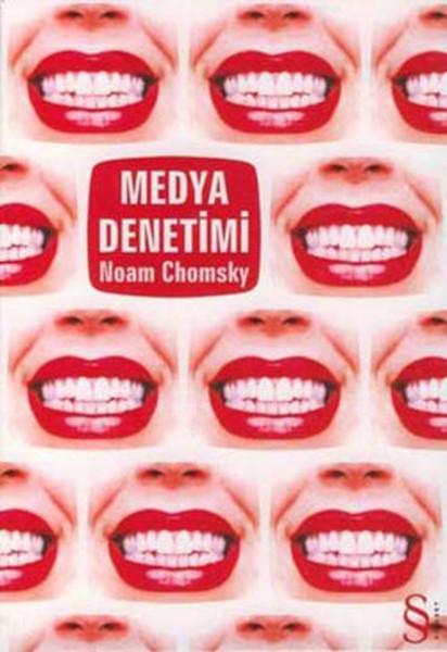 Medya Denetimi.pdf