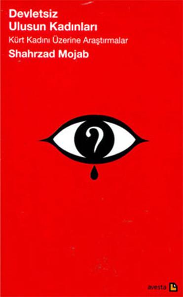Devletsiz Ulusun Kadınları.pdf