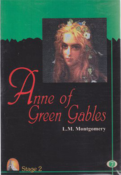 Anne Of Green Gables-Stage 2.pdf