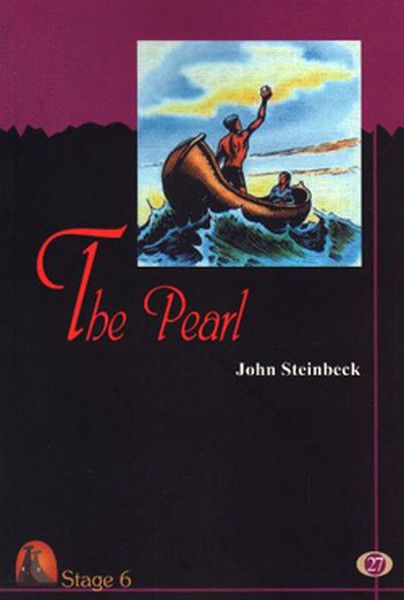 The Pearl-Stage 6.pdf
