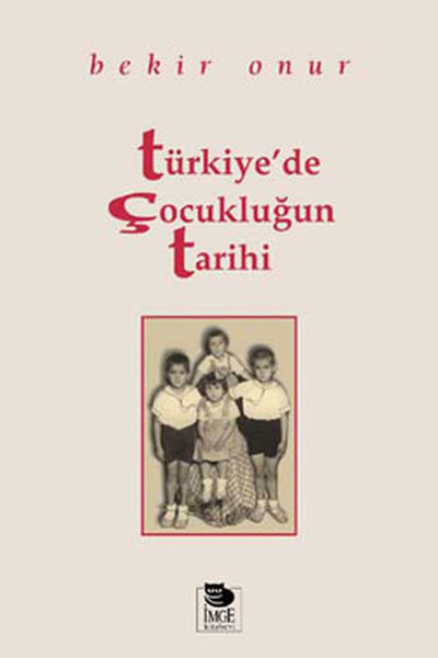 Türkiyede Çocukluğun Tarihi.pdf