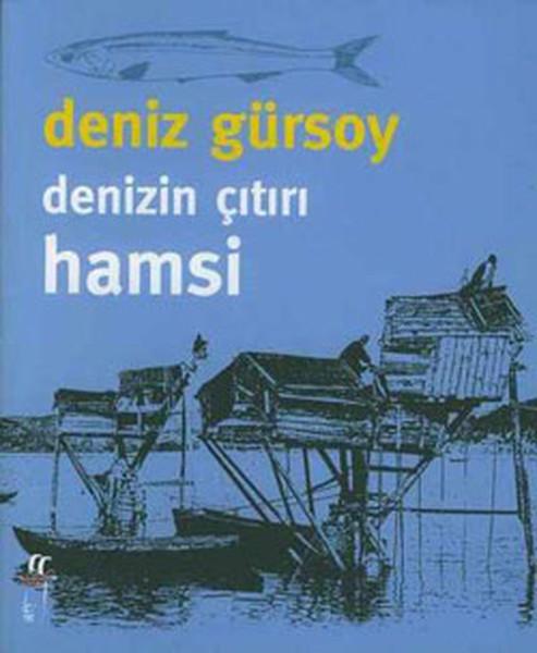Denizin Çıtırı Hamsi.pdf