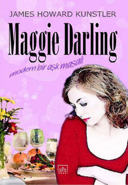 Maggie Darling-Modern Bir Aşk Masalı.pdf