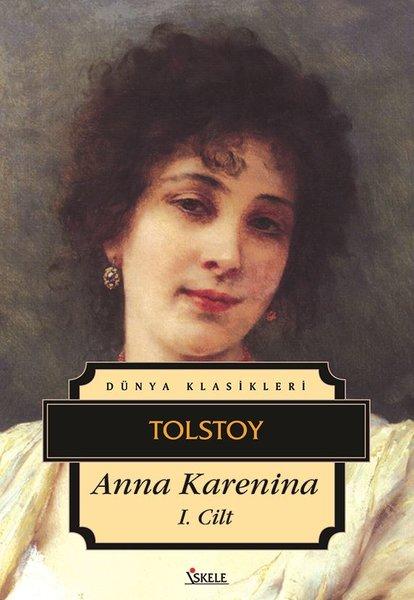 Anna Karenina-Cilt 1.pdf