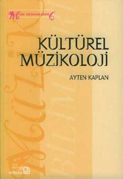 Kültürel Müzikoloji.pdf