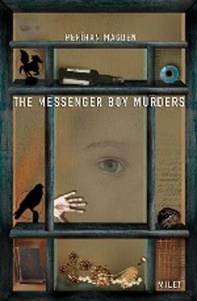 The Messenger Boy Murders.pdf