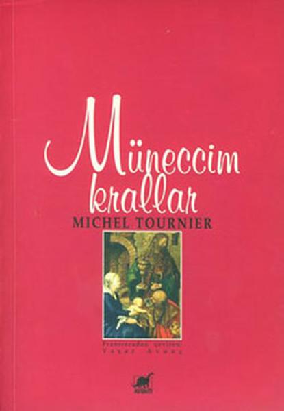 Müneccim Krallar.pdf