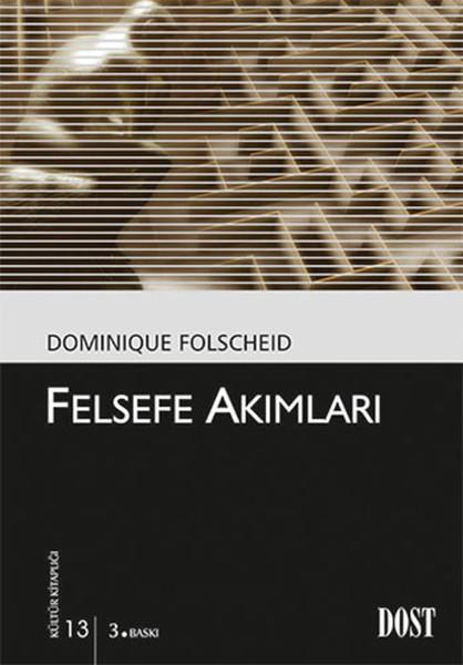 Felsefe Akımları-Kültür Kitaplığı 13.pdf
