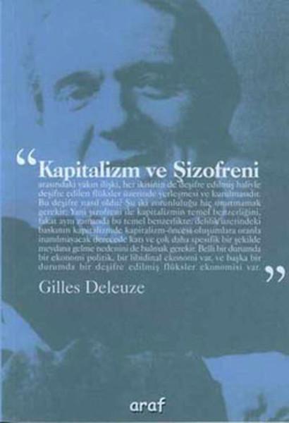Kapitalizm ve Şizofreni.pdf