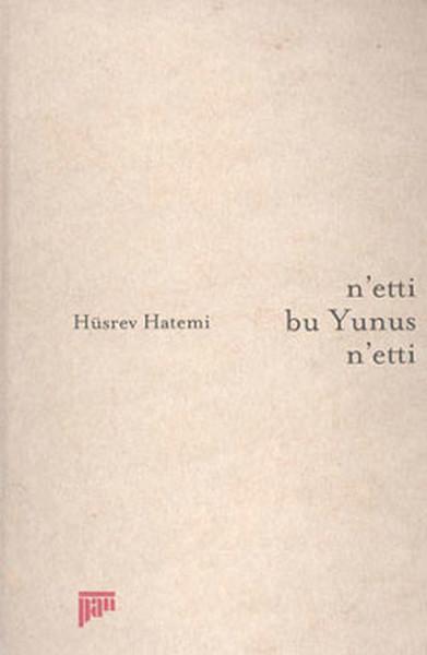 Netti Bu Yunus Netti.pdf