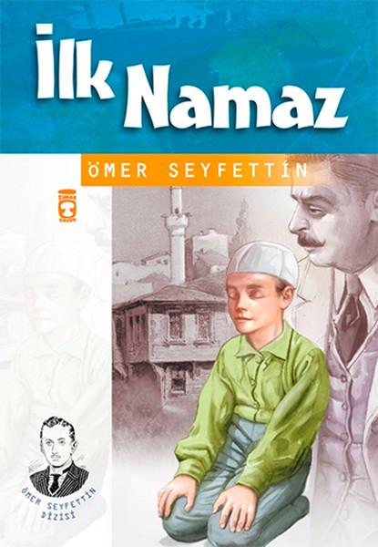 İlk Namaz.pdf
