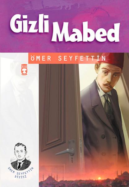 Gizli Mabed.pdf