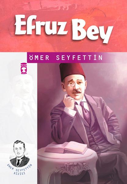 Efruz Bey.pdf