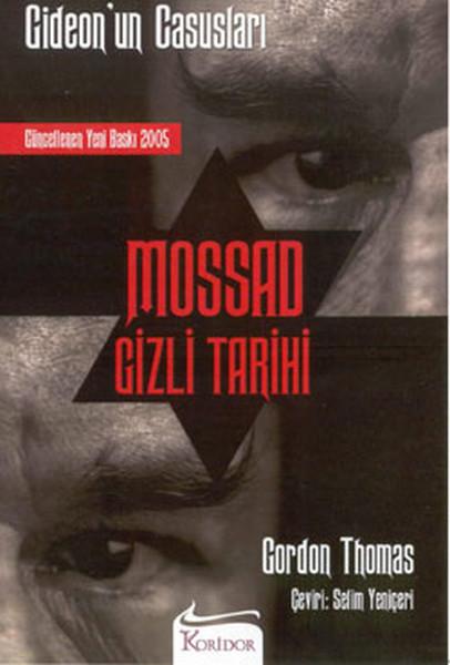 Mossad Gizli Tarihi-Gideonun Casusları.pdf