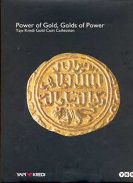 Power of Gold,Golds of Power.pdf