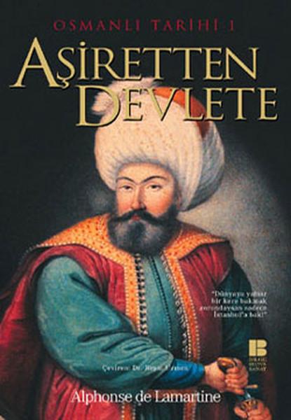 Osmanlı Tarihi 1-Aşiretten Devlete.pdf