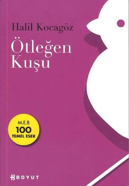 Ötleğen Kuşu.pdf