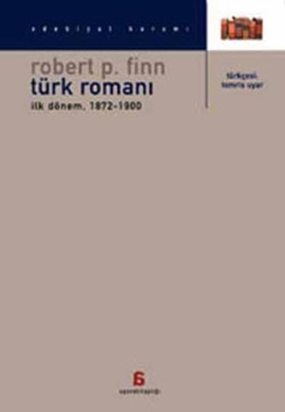 Türk Romanı.pdf