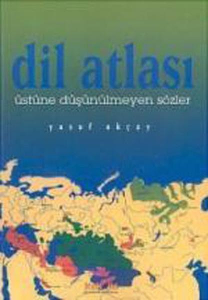 Dil Atlası.pdf
