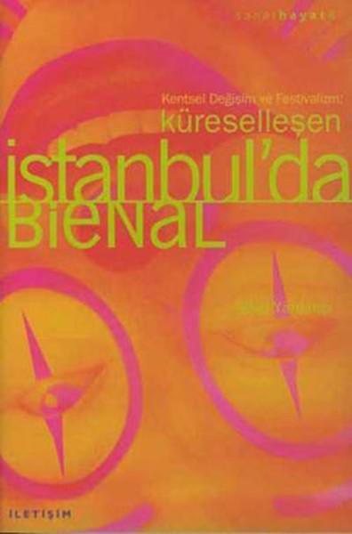 Küreselleşen İstanbulda Bienal.pdf