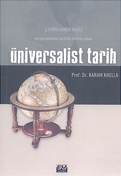 Üniversalist Tarih-Tarihin Yeniden Keşfi.pdf