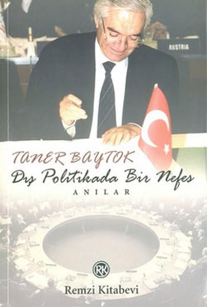 Dış Politikada Bir Nefes.pdf