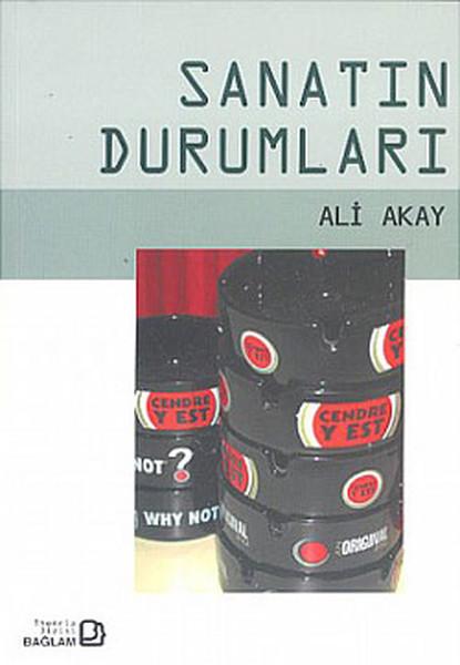 Sanatın Durumları.pdf