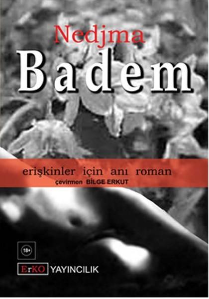 Badem.pdf