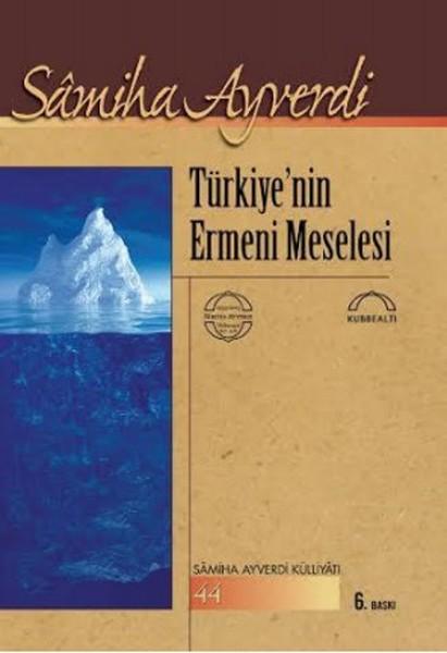 Türkiyenin Ermeni Meselesi.pdf